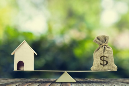 Orange County Housing Report: June