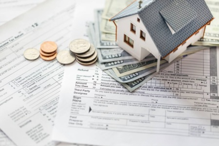 What You Need To Know About Home Title Fraud