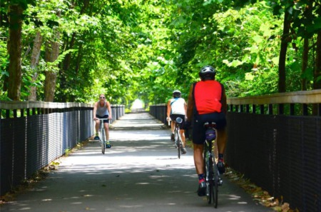 Healthy Living in Memphis, Germantown, and Collierville