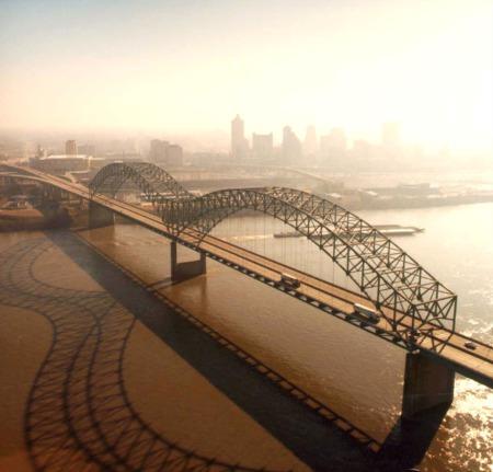 Location Spotlight: East Memphis