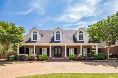 Top 10 Spring Home Maintenance Suggestions