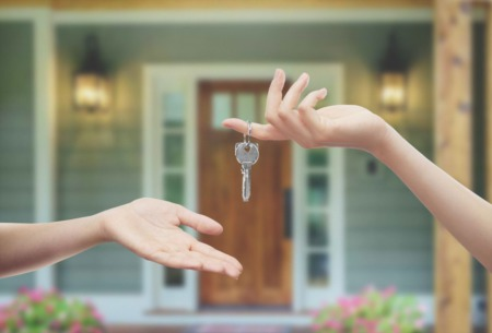 How Your Tax Refund and Stimulus Savings Can Help You Achieve Homeownership This Year