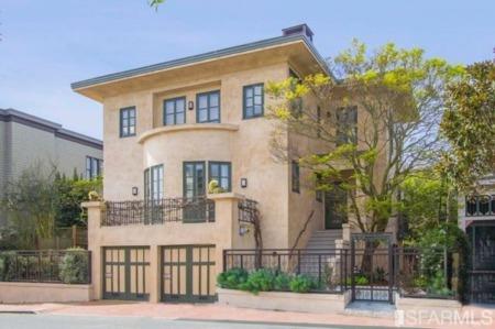 Neighborhood Spotlight: Ashbury Heights, San Francisco