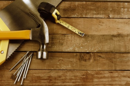 Consider These 4 Home Improvements for a High Return on Investment