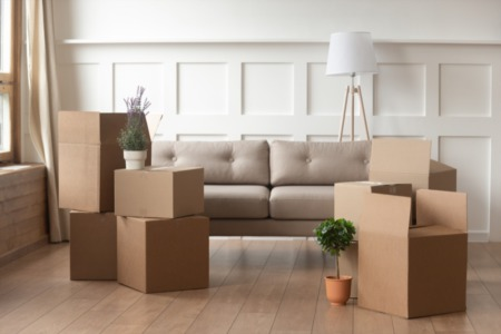 Planning to Move? This Timeline Will Keep You On Track