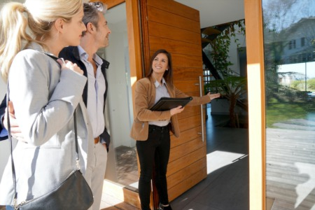 How to Prepare for a Home Showing When Selling Your Home