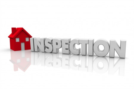 4 Reasons Why Home Buyers Should Always Get a Home Inspection