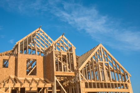3 Considerations for Buying a New Construction Home