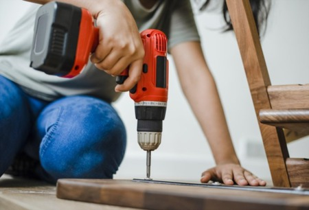 Easy Ways to Improve Your Home to Sell During the Coronavirus