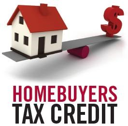 Biden's $15,000 first-time homebuyer tax credit explained