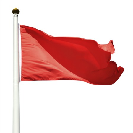 3 Red Flags All Buyers Should Be Able to Identify
