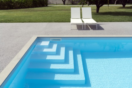 Buying a Home With a Pool? What You Need to Know