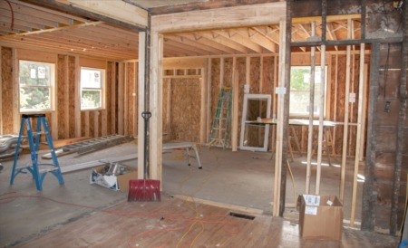 Is It the Right Time for a Home Addition?