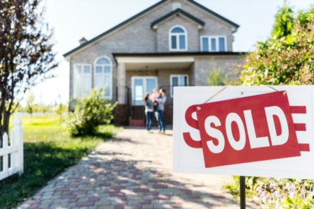 How to Market Your Home to Sell