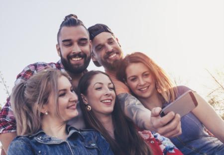 Do Millennials Want to Buy Homes? 3 Millennial Myths