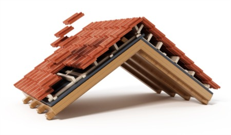 3 Popular Home Roofing Materials