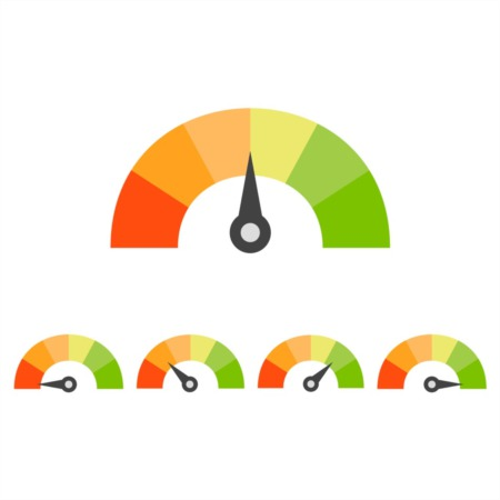 How Does Your Credit Score Affect Home Buying?