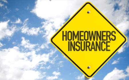 Homeowners Insurance Guide for Home Buyers