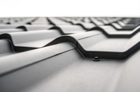 Advantages of Metal Roofs on Homes