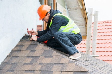 5 Ways To Determine If Your Roof Needs Repair