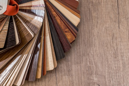 6 Green Flooring Options You Should Try