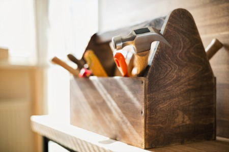 How to Get the Best ROI from Your Home Improvement Project