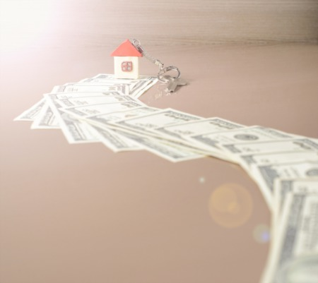 How to Save for a Down Payment When Buying a Home