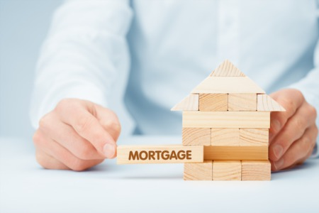 How Long Does the Mortgaging Process Usually Take?