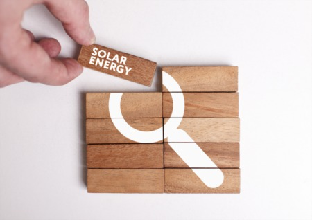 Benefits of Solar for Homeowners, Buyers and Sellers