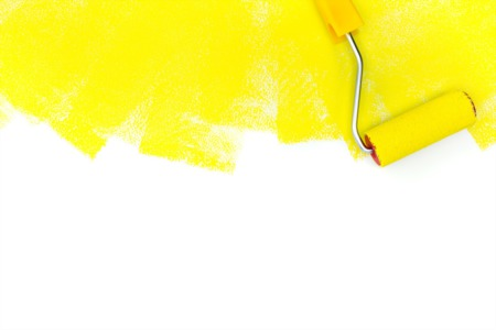 Painting Suggestions for Home Sellers