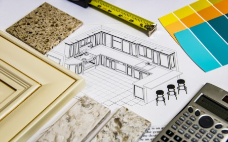 Before You Sell: Which Renovations Are the Best?