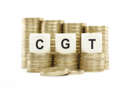 Selling a Home? Important Information About Capital Gains Taxes