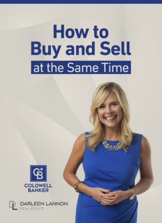 How to Buy and Sell at the SAME TIME