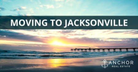 Moving to Jacksonville: Jacksonville, NC Relocation & Homebuyer Guide