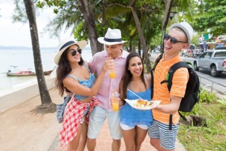 Nibble Your Way Along Vero Beach Real Estate