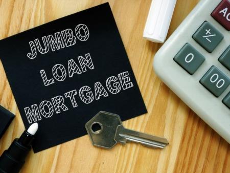 Is a Jumbo Loan the Best Option When Buying Luxury?