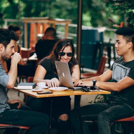 What Millennials Want in the Housing Market