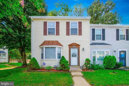 New Listing - 5867 Suitland Rd Suitland, MD