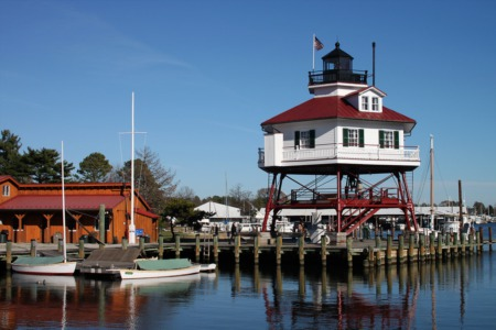 3 Hot Tips For Buying Waterfront Property in the State of Maryland