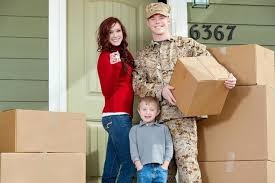 What to Consider When Buying a Home in Maryland if Relocating for Work or Military Service