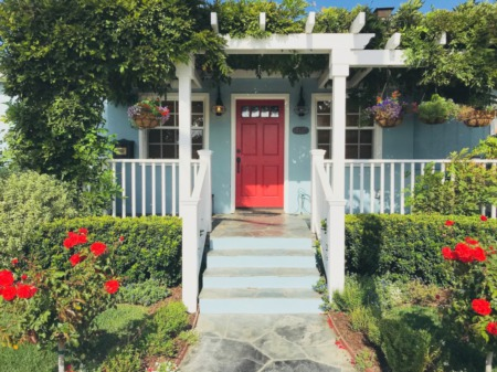 Things to Improve Curb Appeal While Selling Your Home