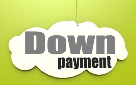 Do you Really Need a 20 Percent Down Payment?