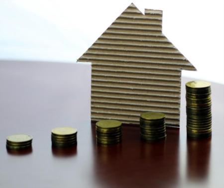 Real Estate Is Back – Even Builders & Realtors Agree