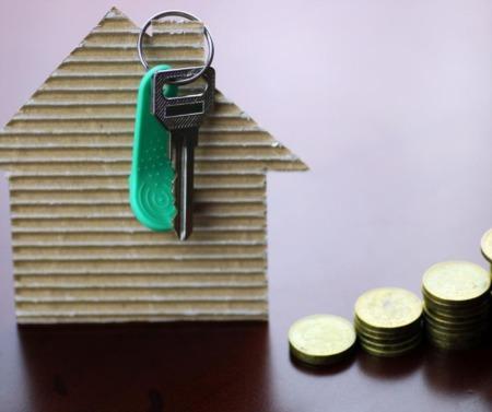 O Setor Imobiliário Está de Volta – Até os Construtores e Corretores concordam