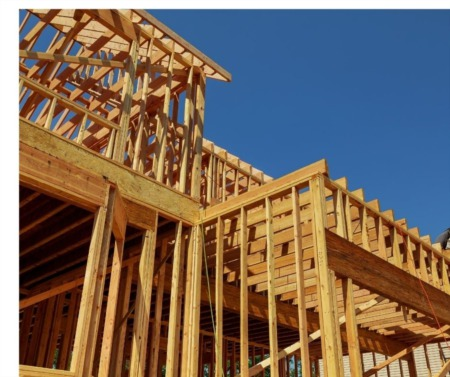 What's Better, an Existing House or New Construction?