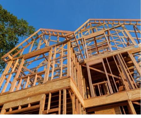 O Que É Melhor, Uma Casa que já Existe ou Uma Casa em Construção?