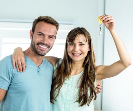 3 Dicas Para Que Aceitem a Sua Oferta