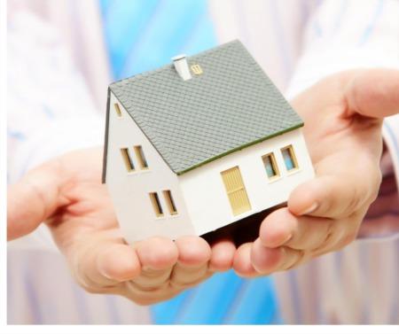 Não se Trata Apenas do Preço da Casa