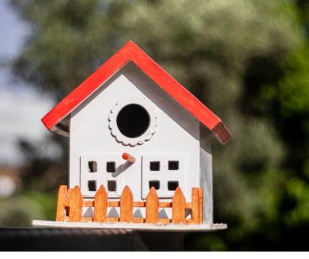 Como Estoque Baixo de Propriedades Pode Afetar o Mercado Imobiliário