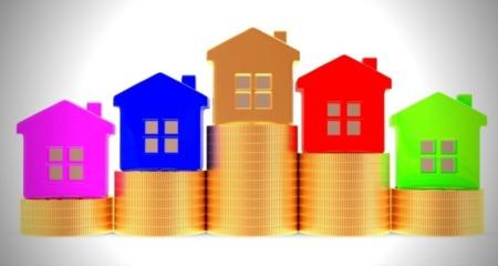 O Custo de Uma Casa é Muito Mais Importante do que o Seu Preço